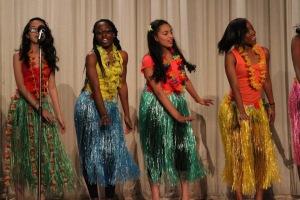 junior chorus 15
