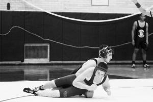 MW wrestling 121814 RE-IMG_4129[007-0071] (1)