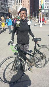 aaa cycling club