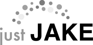 justJAKE is a startup created by four seniors.
