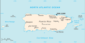 Puerto_Rico-CIA_WFB_Map