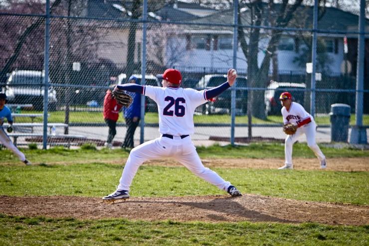 midwood-baseball 3-30-16_5U8A4725.jpg