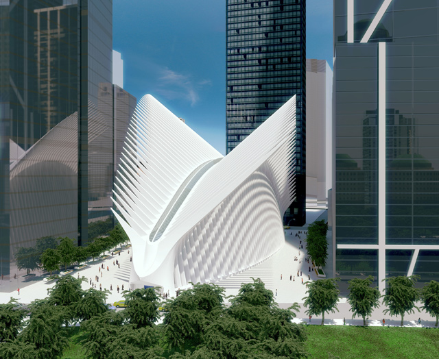 NYC-WTC_Transportation_Hub.jpg