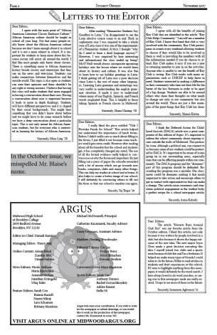 Nov. Page 2