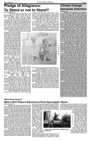 Nov. Page 3