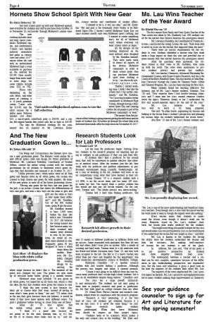 Nov. page 4