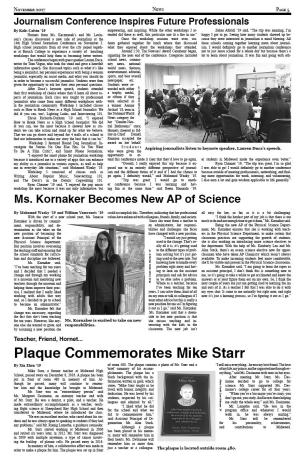 Nov. Page 5 indd