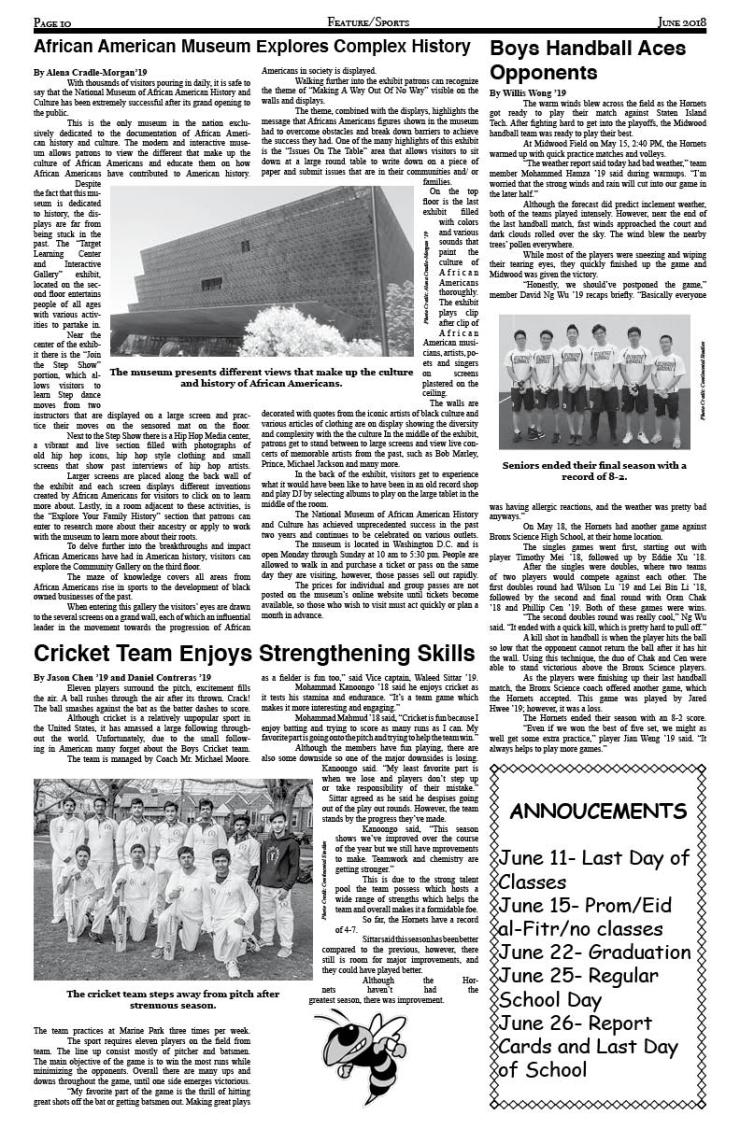 Argus 06 2018 Page 10