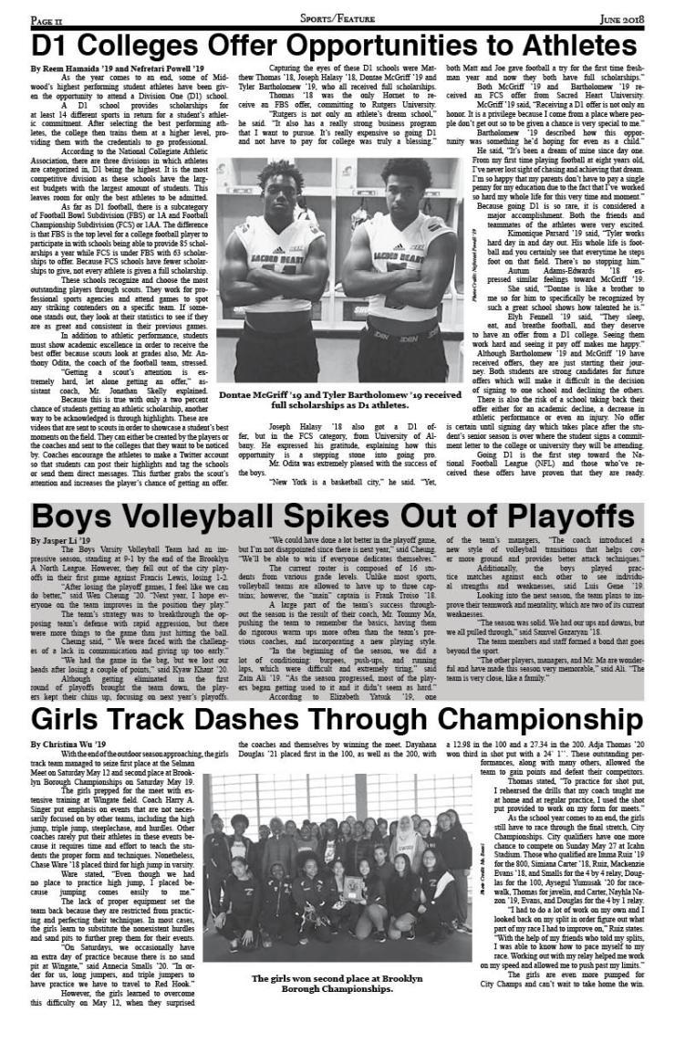 Argus 06 2018 Page 11