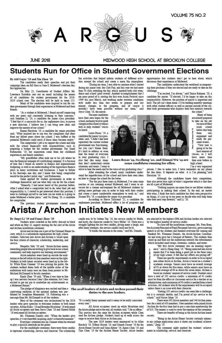 Argus 2018 06 Page 1